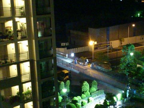 20110813IS.jpg