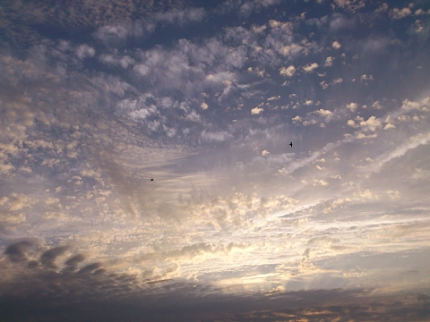 20120613yugata.JPG