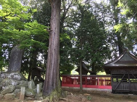201604rekisibunkakoen (3).JPG
