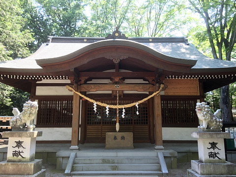201605suwajinjya (5).JPG