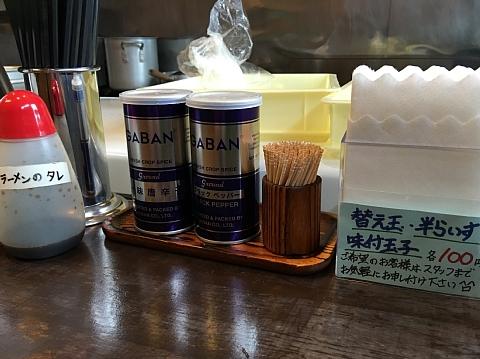 20160704enjyuku (4).JPG