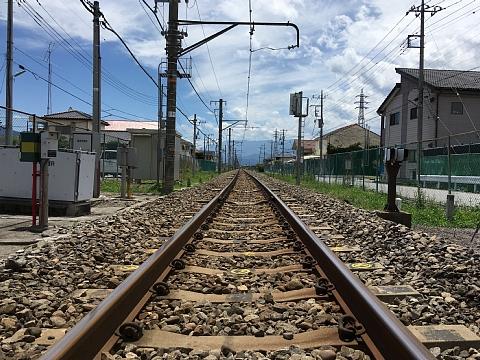 20160704senro.JPG
