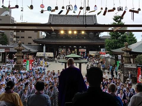 201607kawasakidaisi (13).JPG