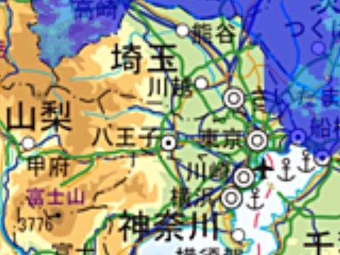 201607kuukansenryoukanto.jpg