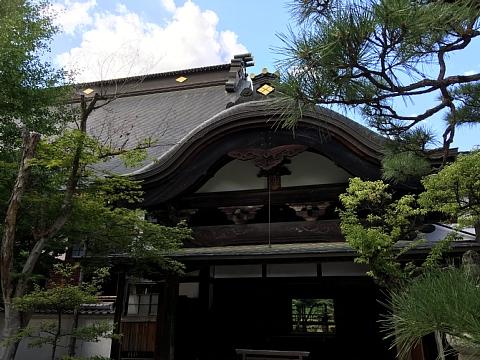 201608erinji.JPG