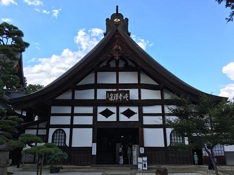 201608erinji (7).JPG