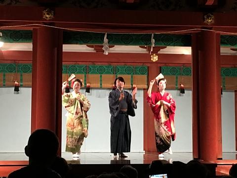 201608tsuruhachibonbori (16).JPG