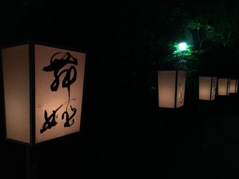 201608tsuruhachibonbori (3).JPG