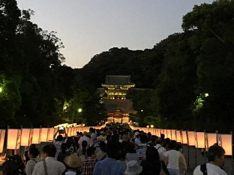 201608tsuruhachibonbori (9).JPG