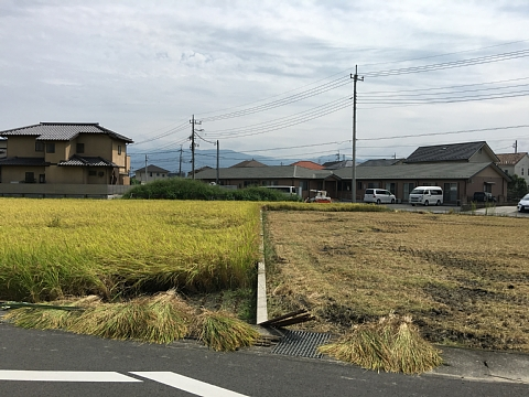 201609tanbofuji.JPG