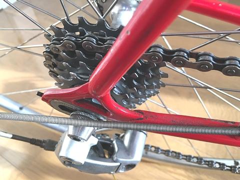 20161201mentbycycl.JPG