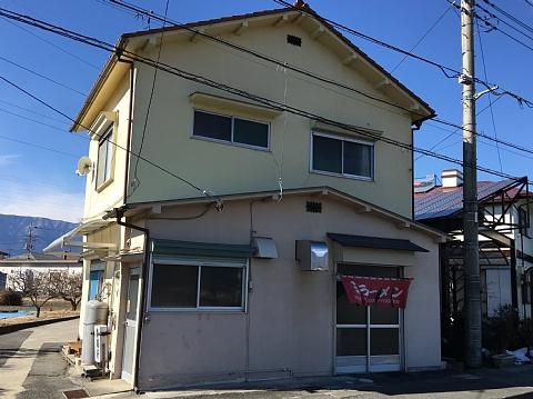 201701hairizurairamen.jpg