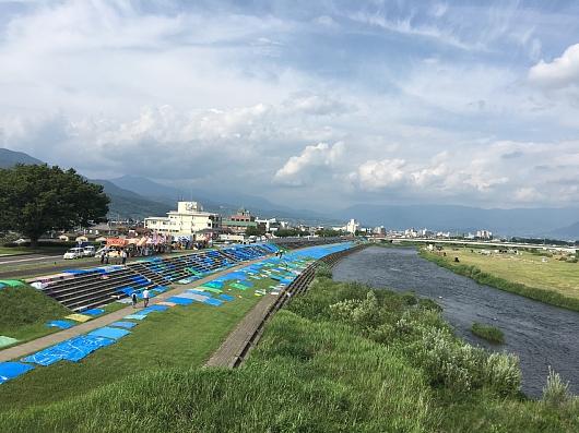 201708kikyouyakoujyou (3).JPG