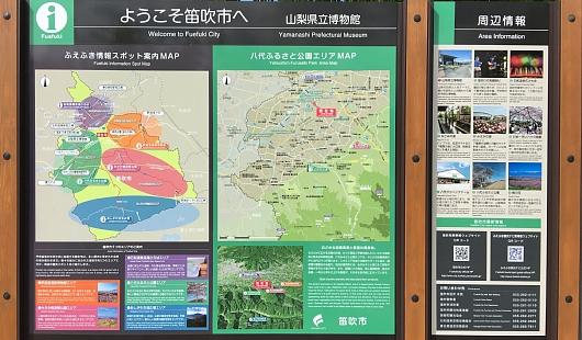 201708yamanashikenritsuhakubutsukan (2).jpg