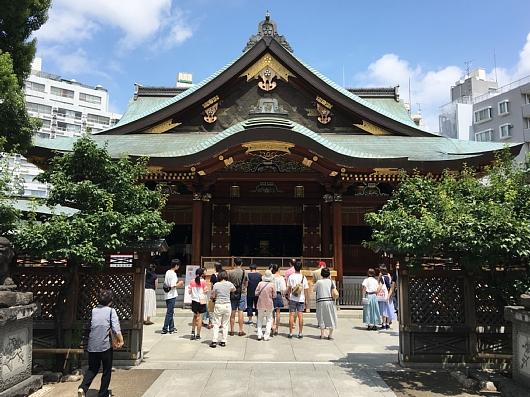 201708yushimatenjin (3).jpg