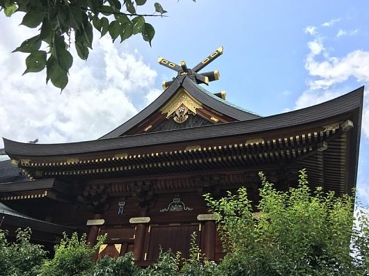 201708yushimatenjin (5).jpg