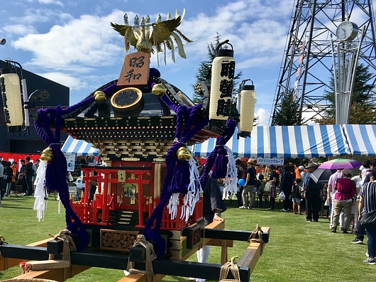 20171008oshiharakouenhurusatohureaimatsuri (10).jpg