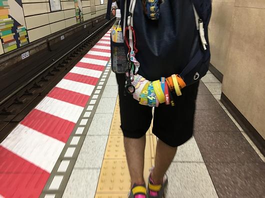 2017toyokawainari.JPG