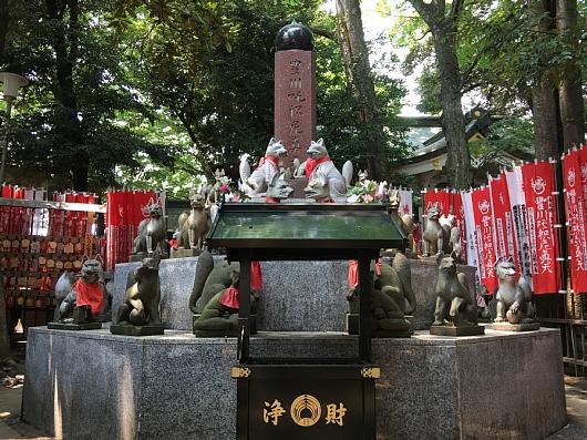 2017toyokawainarisan (2).jpg