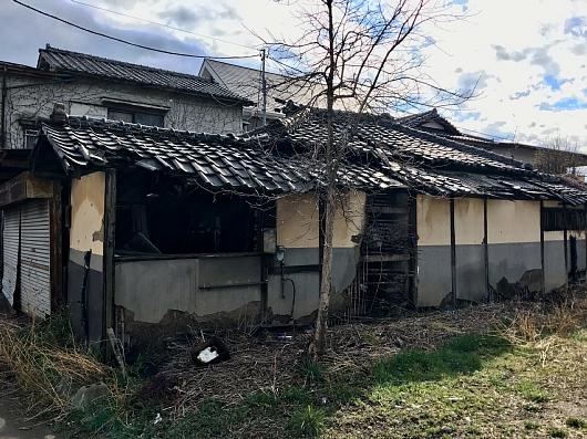 201803maizurujyokoen (4).jpg