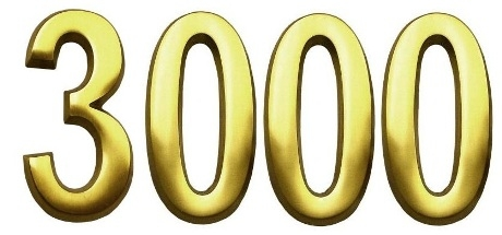 3000! (3).jpg