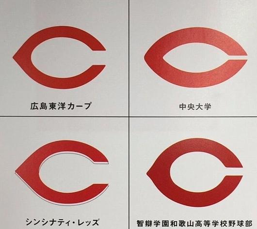 Cchigai.jpg