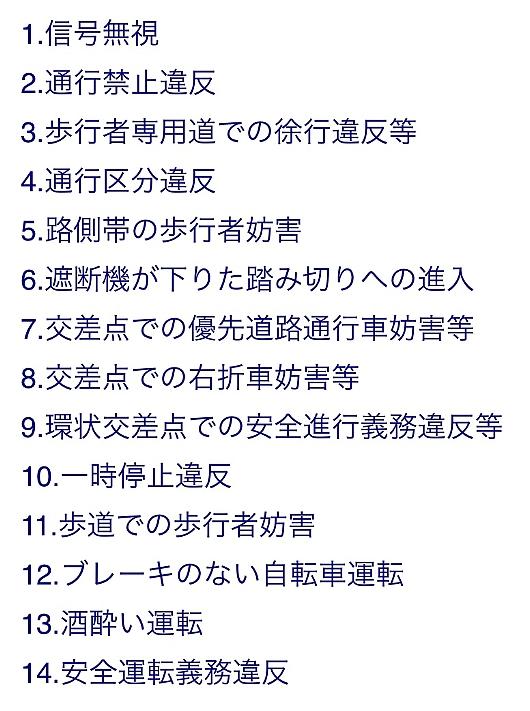 jitensyahoukaisei (2).jpg