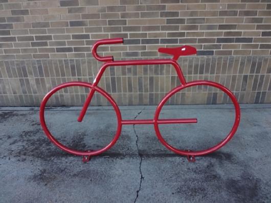 redbycicle.jpg