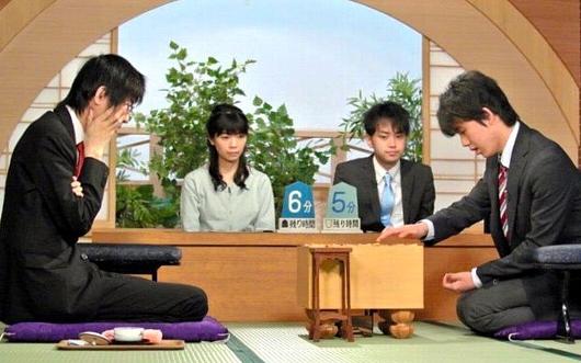 shogishogisinsei.jpg