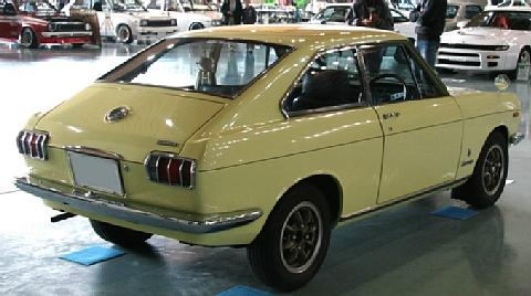 sunnynissan1966.JPG