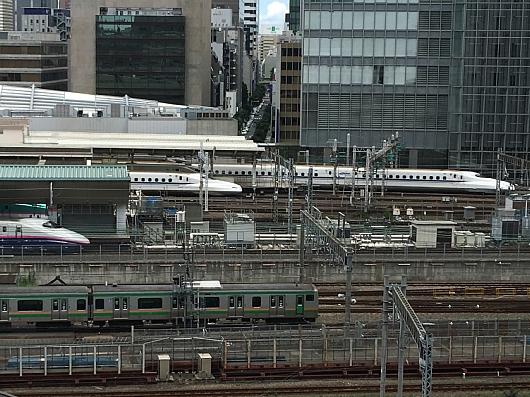 tokyosta201708 (2).jpg
