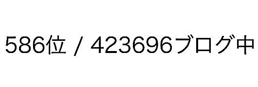 02AEB43A-5526-43C7-985D-5E73193478FC.jpeg