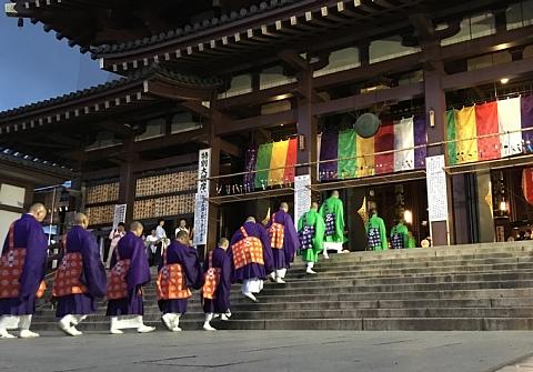 201607kawasakidaisi (6).JPG