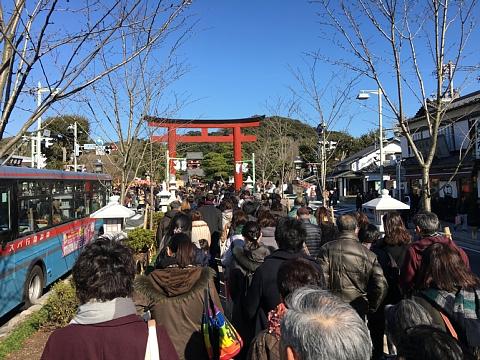 201701tsuruhachi (3).jpg
