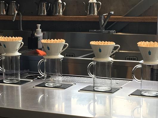 201708bbkoffee (4).jpg