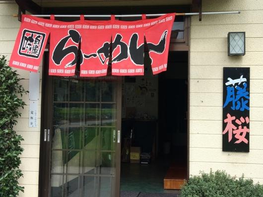 201708hujizakura (3).jpg