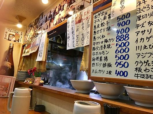 201708kitakatamasuteiisawa (2).jpg