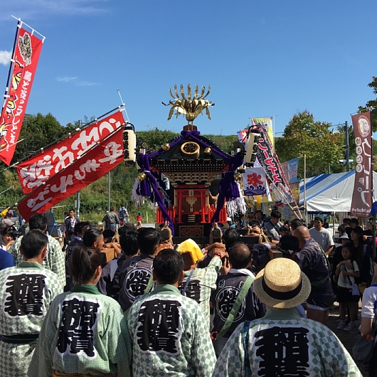 20171008oshiharakouenhurusatohureaimatsuri (5).jpg