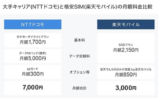 201710kakuyasusim (4).jpg