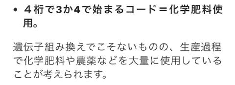 2017kigounoimiwosirou (3).jpg