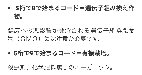 2017kigounoimiwosirou (5).jpg