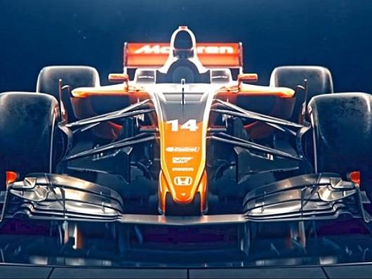 F1-2017mac.jpg