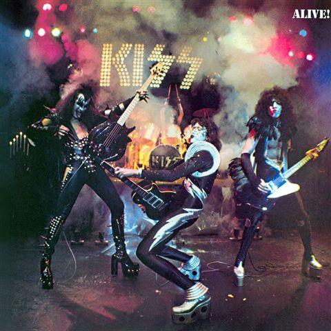 KISS ALIVE!.jpg