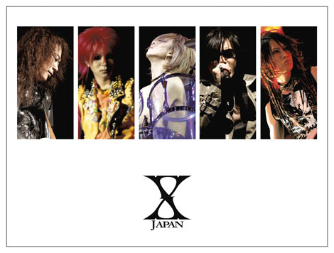 X JAPAN.jpg