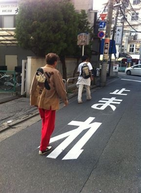 ojisantachi (2).jpg