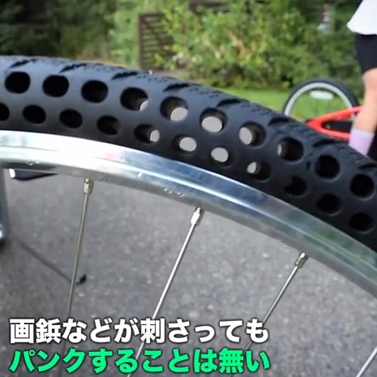 pankusinaiyo (2).jpg